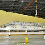 Российские технологии производства композитов оцениваются выше американских