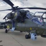 Узбекистан и Россия расширяют сотрудничество в области боевой авиации