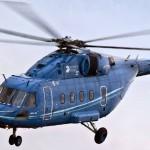 АО «Климов» представит новейшие вертолётные двигатели на HeliRussia-2016
