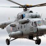 Россия и Индия готовят соглашение на поставку 48 вертолётов Ми-17В-5