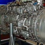 Индия получила лицензии на производство двигателей АЛ-31ФП и РД-33