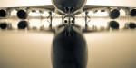 КРЭТ разработал авионику для российско-китайского авиалайнера
