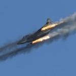 Генштаб РФ: созданы условия для окончательного разгрома боевиков ДАИШ в Пальмире