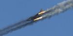 Самолеты ВКС России пресекли попытку контратаки террористов в Сирии