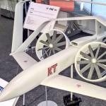 Группа «Кронштадт» готова к реализации проекта тяжёлого БПЛА вертикального взлёта