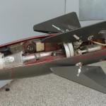 Советские ракеты К-13М не могут угрожать российским лётчикам в Сирии