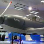 Контракт на поставку Минобороны России Як-152 может быть подписан уже летом текущего года