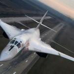 Первые экземпляры модифицированных НК-32 для Ту-160М2 начнут испытывать уже в этом году