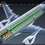 «Русал» обсуждает с Минпромторгом участие в поставке новых сплавов для самолёта МС-21