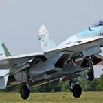Российские лётчики в очередной раз заставили Пентагон нервничать