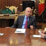 Основная воинская группировка России выводится из Сирии с 15 марта