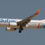 К авиакатастрофе рейса FlyDubai в Ростове-на-Дону могли привести умышленные действия пилота
