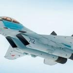 РСК «МиГ» готова выполнять гособоронзаказ по боевым самолётам МиГ-35