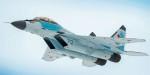 МиГ-35 будет участвовать в тендере на 400 истребителей для ВВС Индии