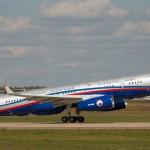 Ту-214ОН — легальный разведчик открытого неба