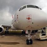 Для сертификации гражданских воздушных судов создан «Авиационный регистр РФ»