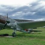 ДБ-3: к годовщине первого полёта дальнего бомбардировщика
