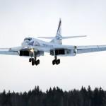 Казанский авиазавод им. Горбунова готовится к началу производства Ту-160М2