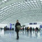 Росавиация сняла запрет на выполнение регулярных рейсов в Турцию