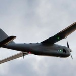 До конца года в Воздушно-десантные войска поступит около 20 современных БПЛА