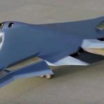 «Изделие 80» — в Самаре приступили к разработке двигателя для ПАК ДА