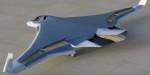 ПАК ДА сможет заменить все самолёты Дальней авиации