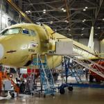 «Гражданские самолёты Сухого» не могут обслуживать свои же SSJ 100