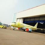ОАК планирует увеличить выпуск SSJ 100 до 40 машин в год