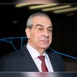 Заместитель гендиректора КРЭТ Гиви Джанджгава — о возможностях российской бортовой электроники