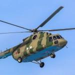 «Вертолёты России» открывают сеть СЦ за рубежом