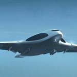 Форсайт — прогноз развития авиационной науки в России