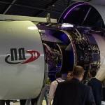 Начало серийного производства двигателя ПД-14 намечено на 2018 год