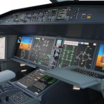 «Иркут» заказал кресла пилотов для МС-21 на 1 млрд рублей