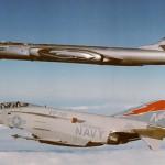 Ту-16 — первенец отечественного тяжёлого реактивного самолётостроения