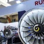 ОДК представит в Ле Бурже новейшие российские разработки в сфере гражданского авиадвигателестроения