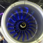 Почему ПД-14 — прорывной двигатель российского авиастроения