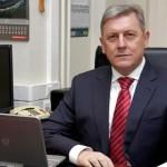 Сергей Гореславский: Успешное применение наших вертолётов в Сирии вызвало повышенный интерес к ним