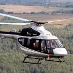 В 2020 году Китай получит все заказанные вертолёты «Ансат»