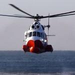 Минобороны планирует возобновить производство вертолётов Ми-14