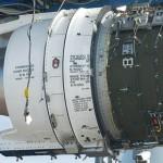 Двигатель PW1400G-JM для самолёта МС-21 прошёл сертификацию