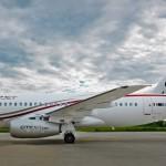 ОАК примет участие в международном авиасалоне Фарнборо 2016