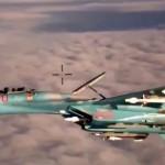 Пентагон признал, что российские пилоты не провоцируют инциденты