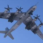 ТАНТК им. Бериева проводит глубокую модернизацию Ту-95МС