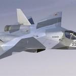 Контракт на разработку самолёта FGFA может быть подписан во второй половине 2017 года