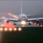 Ил-96-400 будет оснащаться двигателями ПС-90А1