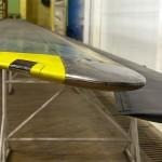 Новые российские технологии помогут выявлять скрытые повреждения лопастей вертолётов
