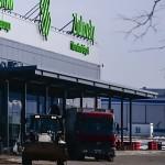 Авиакомпании получили разрешение на полёты из аэропорта «Жуковский»