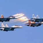 Авиадартс-2017 — полигоны в Крыму и Китае примут третий и четвёртый этапы конкурса
