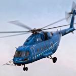 Лётные испытания вертолёта Ми-38 завершатся до конца года