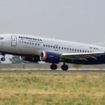 В январе 2017 года открывается авиасообщение между Сочи и Иваново